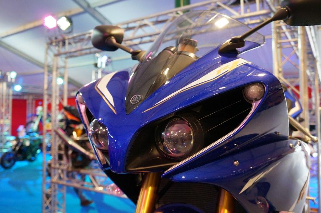 salon moto cagnes sur mer 8609948108_e17d844a38_b