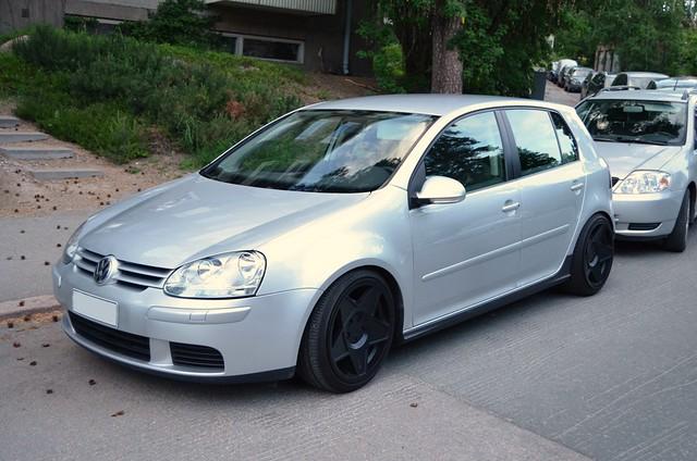 """VW Mk5 """"Rabbit"""" 9000163526_ec115b708b_z"""