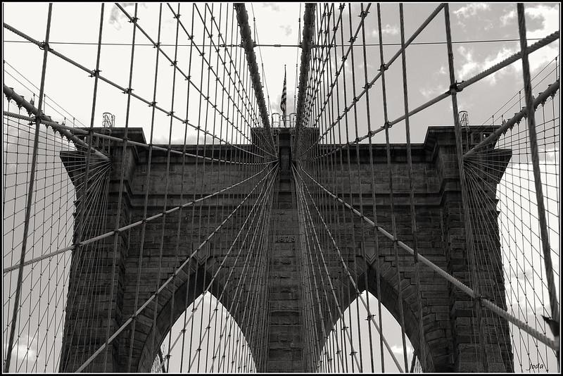 New York City 8985961520_1d6da378c6_c