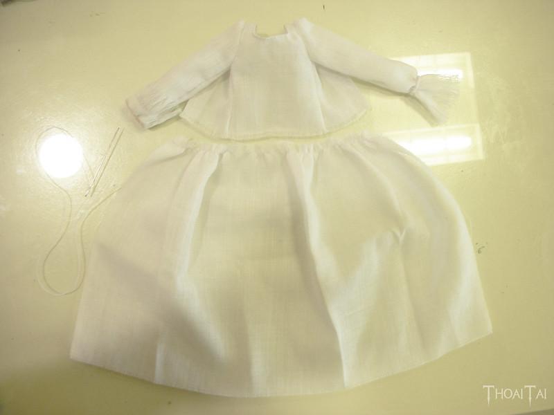 TUTO : robe renaissance / moyen-age 7174352098_9306956e0d_c