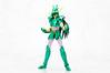 [Imagens] Shiryu de Dragão V1 7152502155_031ece3769_t