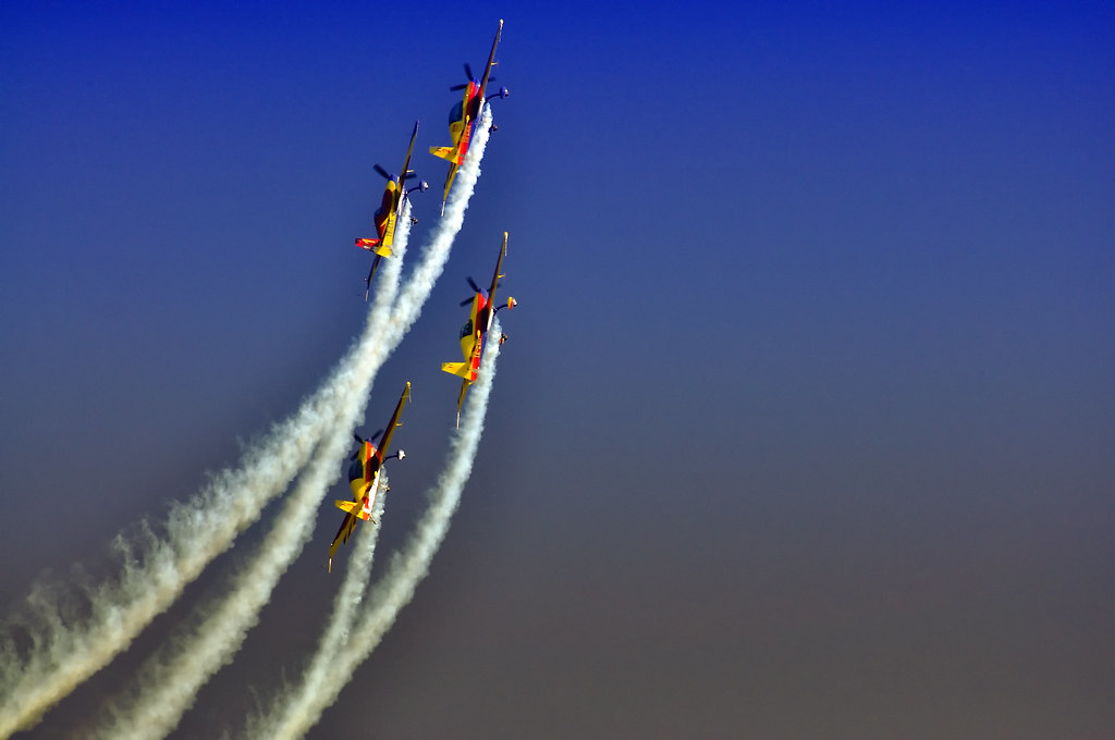 Cluj Napoca Airshow - 5 mai 2012 - Poze - Pagina 2 7348814724_7b447a4d42_b