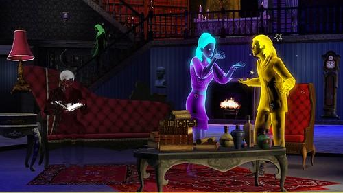 Les Sims™ 3 : Super-pouvoirs - Page 3 7687656328_e7a4a94176