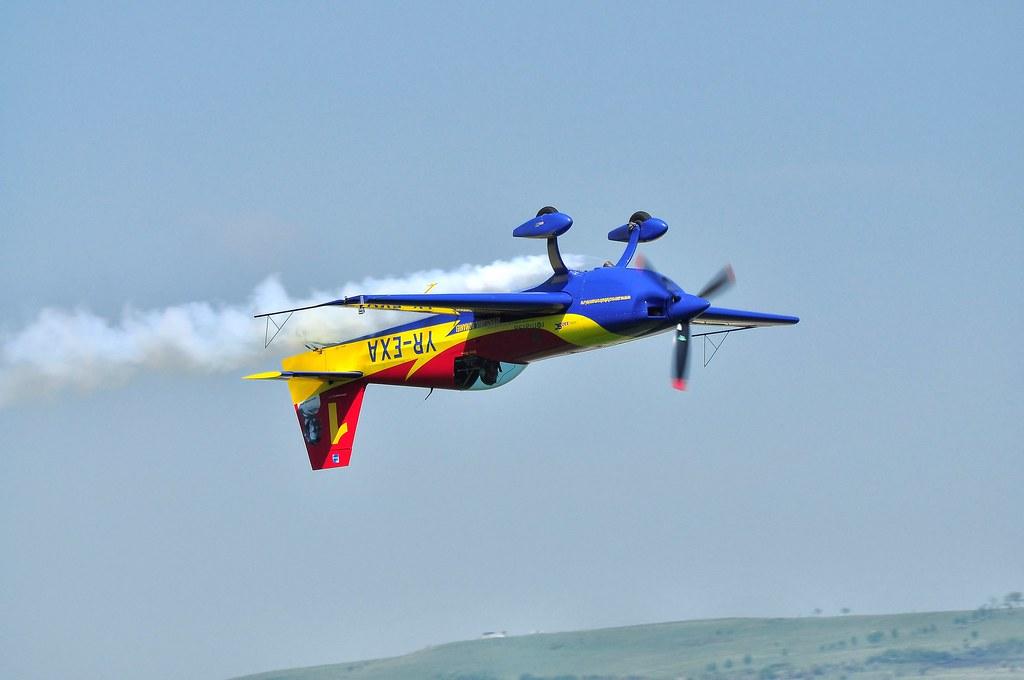 Cluj Napoca Airshow - 5 mai 2012 - Poze - Pagina 2 7148608509_78d624ea28_b