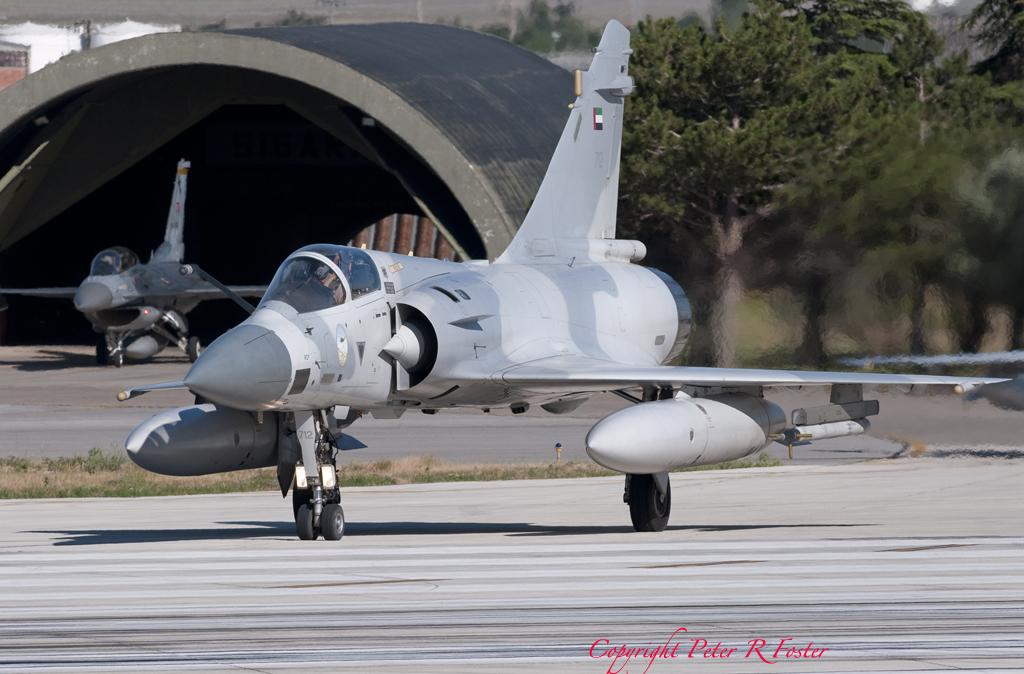 Armée Emirati/Union Defence Force (UAE) - Page 20 7493195608_bd35df63d0_b