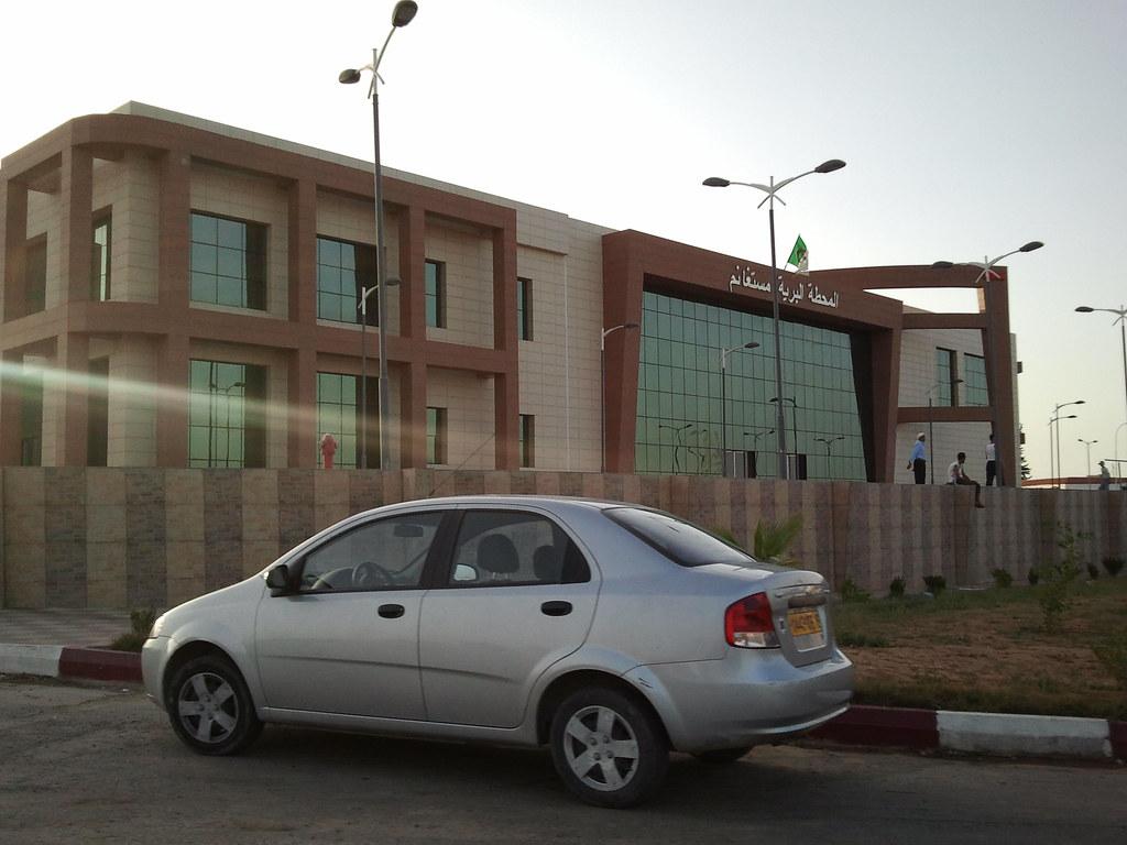 مشاريع المنشأت القاعدية بالجزائر - صفحة 11 7685651430_2b49310b5c_b