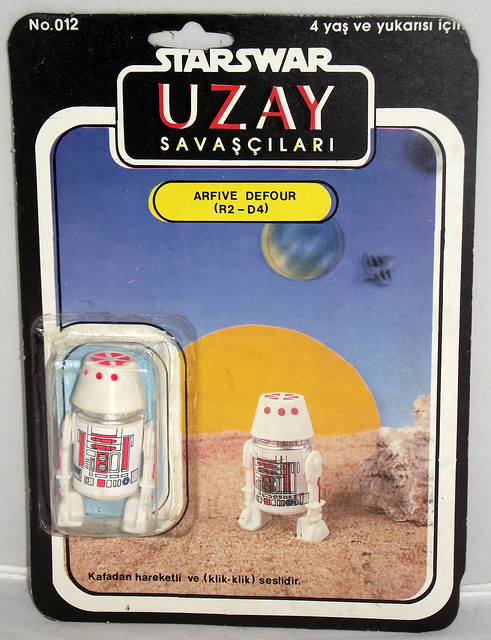 The Uzay thread 7155670133_87db31ef69_z