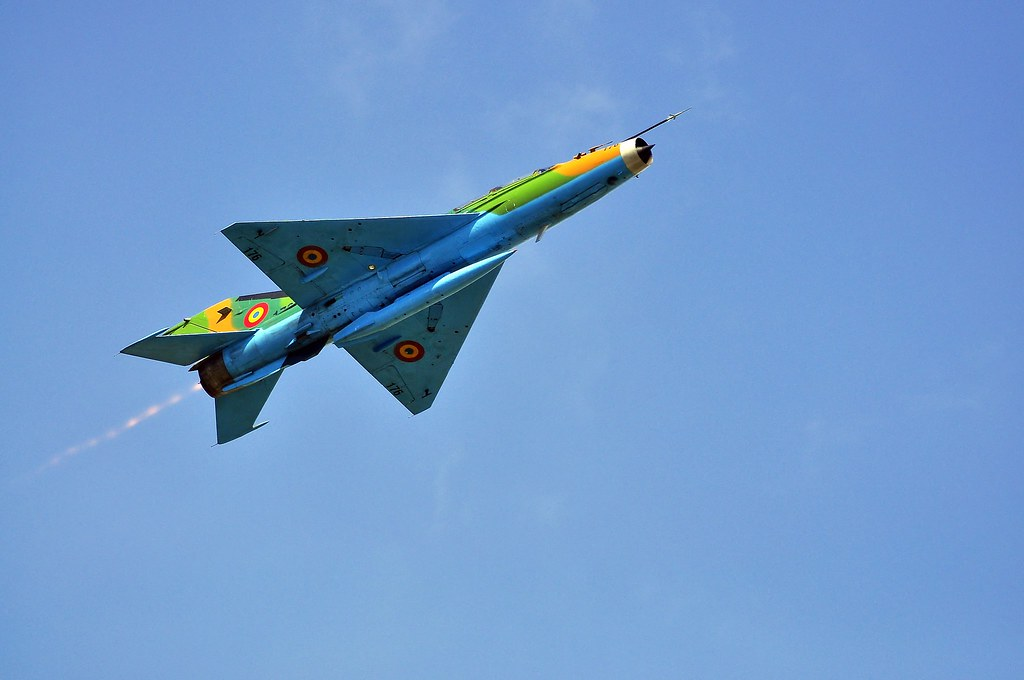 Cluj Napoca Airshow - 5 mai 2012 - Poze - Pagina 2 7002511506_236895d584_b