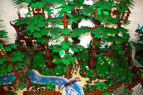 LEGO - Página 5 7688092084_f72864ab3b