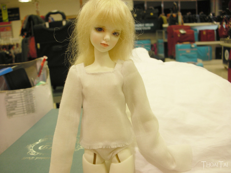 TUTO : robe renaissance / moyen-age 7174359030_6020e2ff4d_c