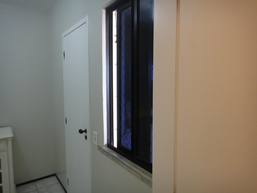 Construindo meu Home Studio - Isolando e Tratando - Página 2 7650935562_73249fd794_b