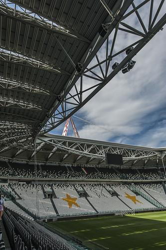 Juventus Stadium 7638388268_f5f9f870d0