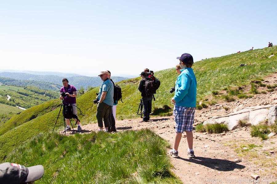Sortie WK dans les Vosges, le wk du 26, 27 et 28 mai 2012 : Les photos d'ambiances 7320913706_33d2f8abaf_o