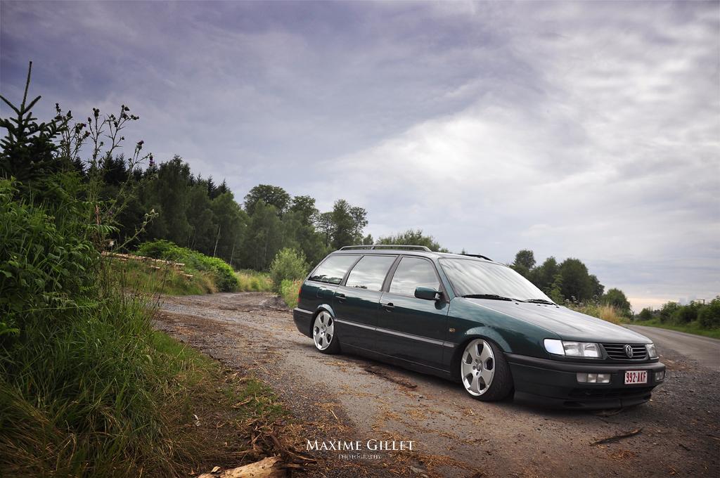 VW Passat B4 1997 - Page 20 7685504420_a08665734d_b