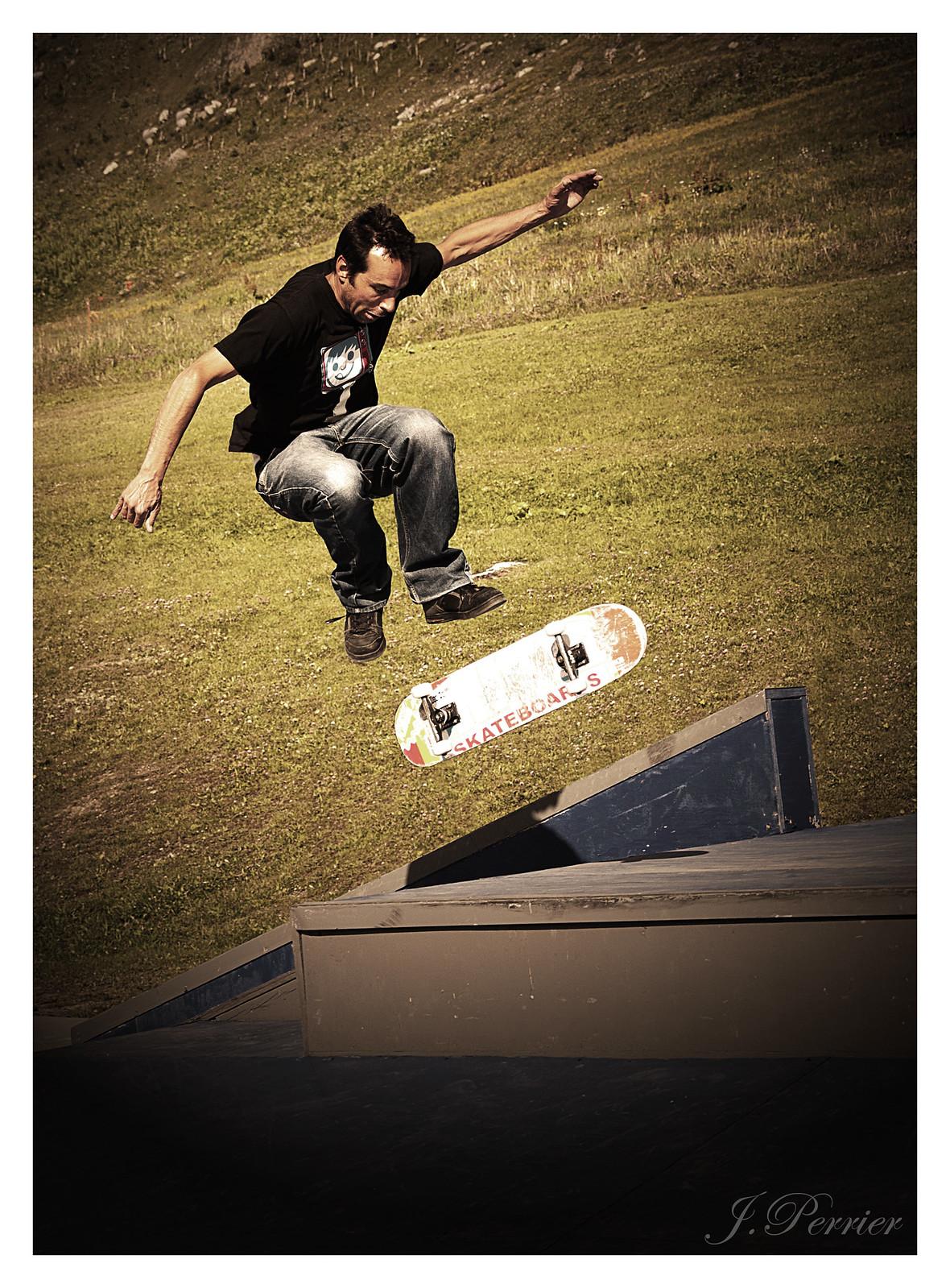 tignes été 2012 skate + BMX 7631912334_ac3c23c6c3_h