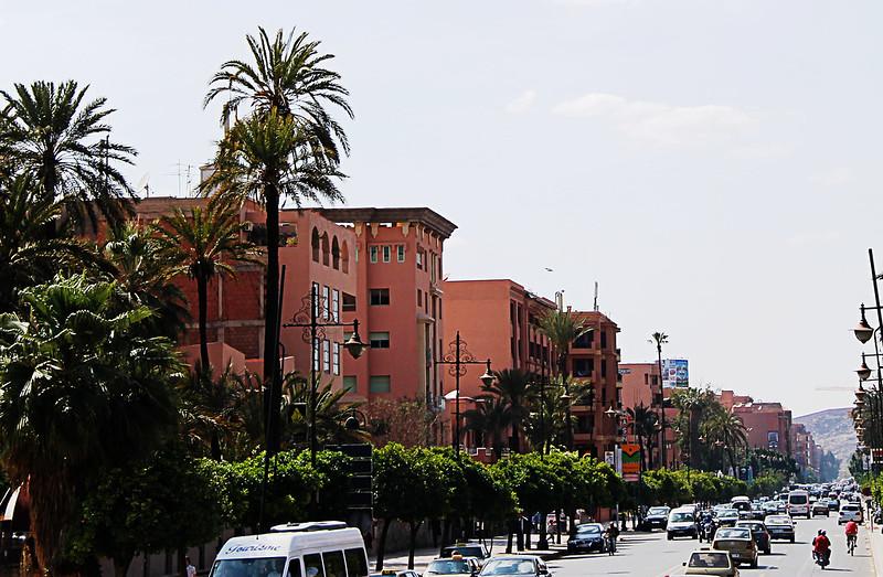 المدن المغربية المحتضنة لكاس العالم للاندية 6972271532_3550d2e2fd_c