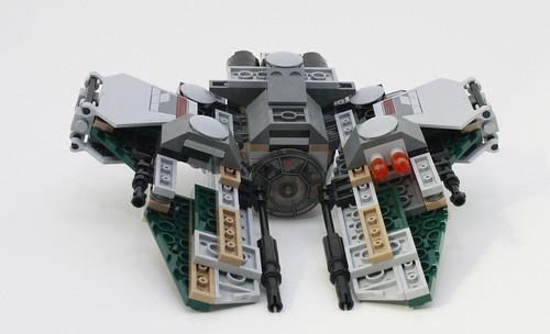 9494 Anakin's Jedi Interceptor 7005294636_6c31c0d409