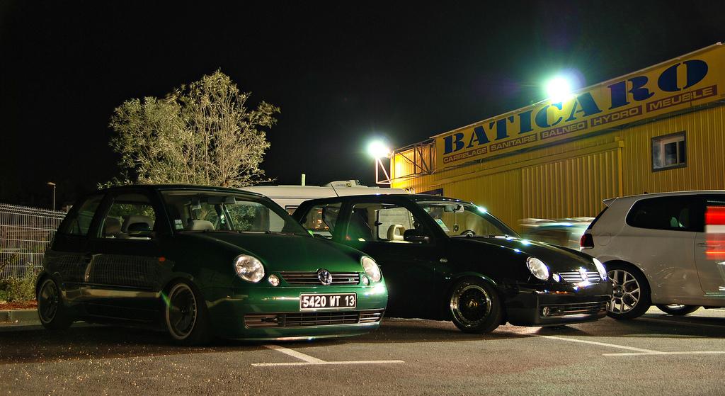 [13] rencard VW plan de campagne parking decathlon - Page 9 6975599030_0877b12fd6_b