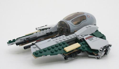 9494 Anakin's Jedi Interceptor 7005294980_fd39e29458