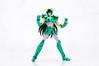 [Imagens] Shiryu de Dragão V1 7152503325_6371a20427_t