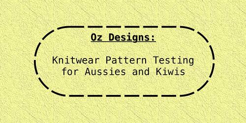 Oz Designs