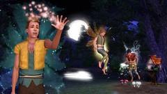 Les Sims™ 3 : Super-pouvoirs - Page 2 7372131236_3b76cb82d7_m