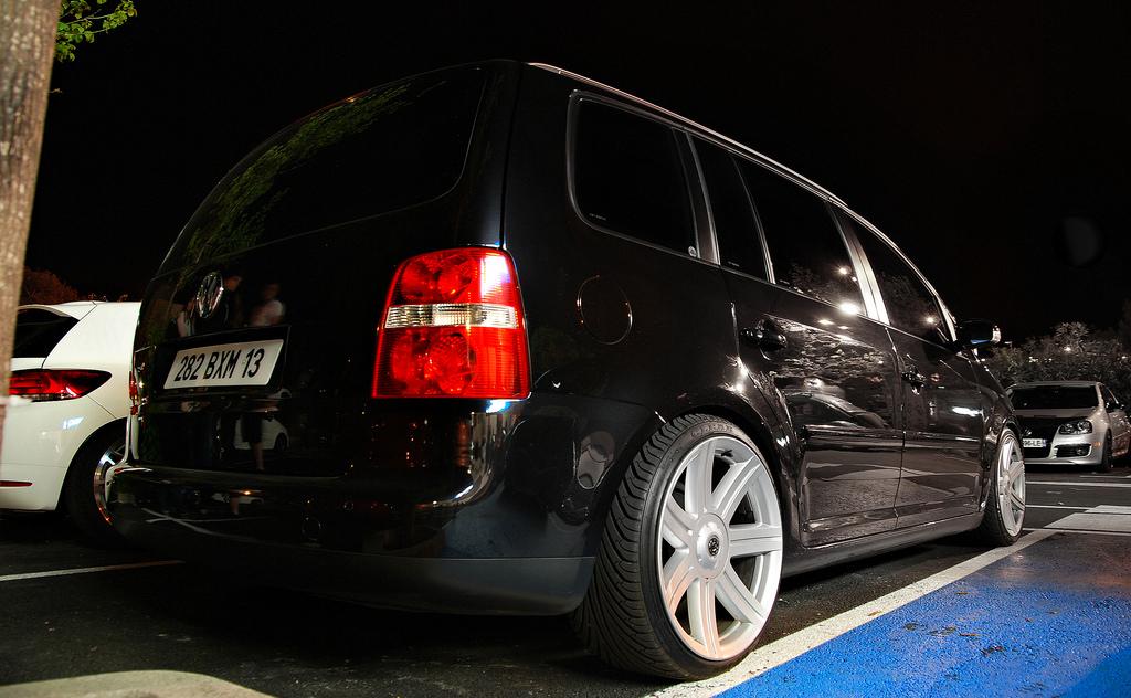 [13] rencard VW plan de campagne parking decathlon - Page 9 7121697501_84e856fca4_b