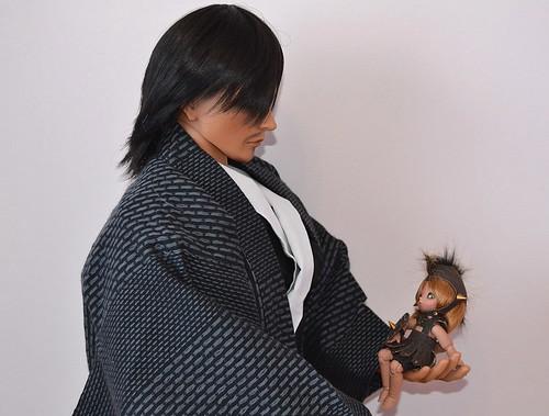Mes dolls (Soom, Iple, Artist, FL, Lati...) news Merrow - Page 14 7487626226_37691bb9eb