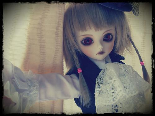 Dollmeet @ Bfree Studio 7560603006_955e9e4a8f