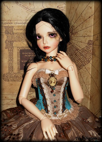 † Mystic Dolls † : Petite preview LDoll SD & Ibyangin - p.73 - Page 67 7509468624_d6eb6827ca