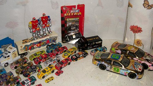 1:64 scale cars for sale 7986885939_d0c2df91a1