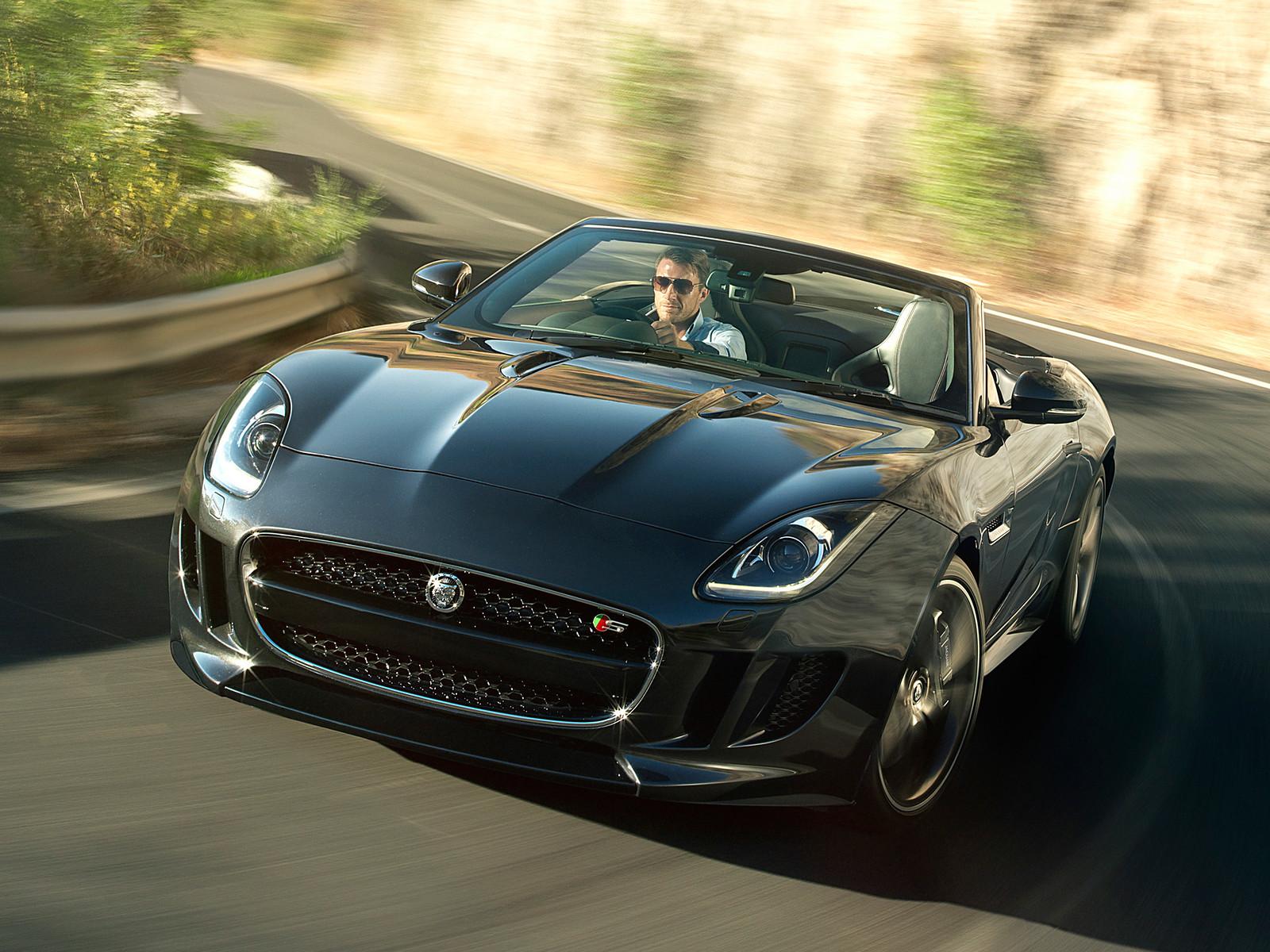 2012 - [Jaguar] F-Type - Page 6 8026259569_4cee24633b_h