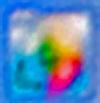 Les Sims™ 3 : Saisons - Page 2 8003471618_5044dc5e8d_o