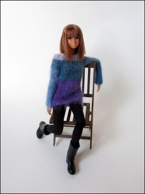 Momoko [Up p.20] Nouvelles têtes/nouveaux looks ♥ (LOURD) - Page 18 8063226820_65bbbebbfc_z