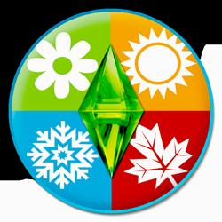 Les Sims™ 3 : Saisons - Page 2 8003471554_f97e915f36_o
