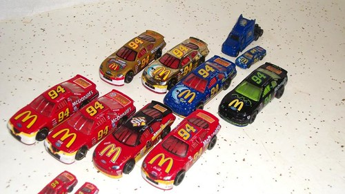 1:64 scale cars for sale 7986885897_13573efdce