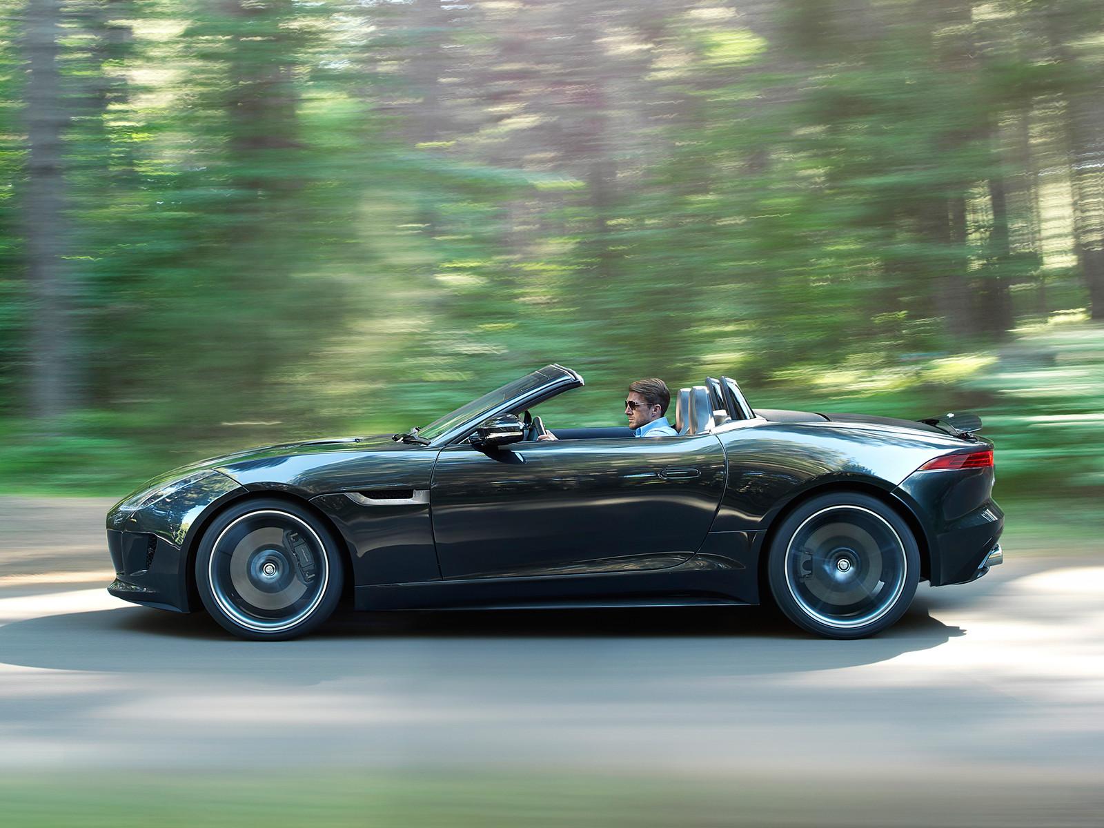 2012 - [Jaguar] F-Type - Page 6 8026258966_679201988e_h
