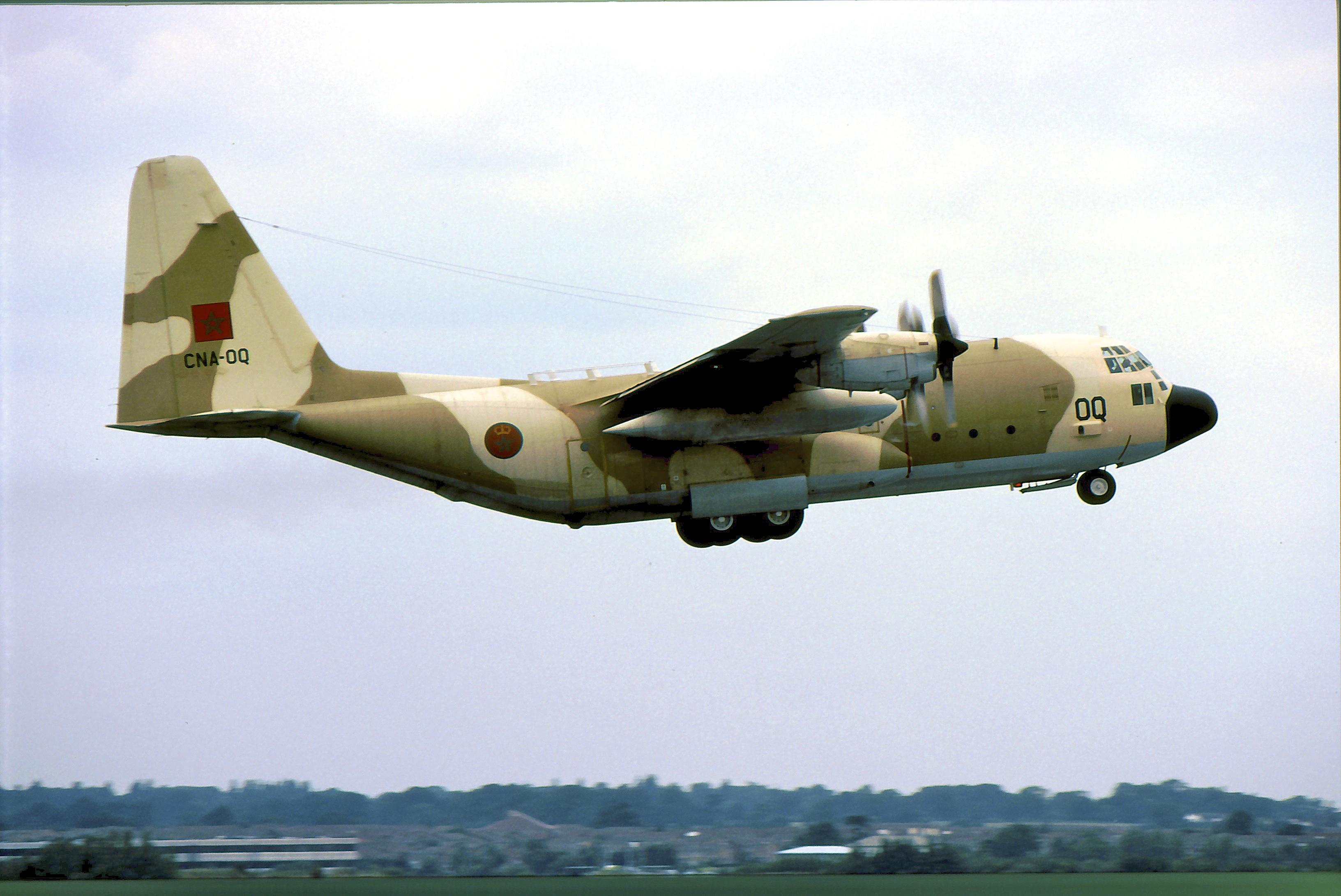 FRA: Photos anciens avions des FRA - Page 5 8001164733_0dbfab2420_o