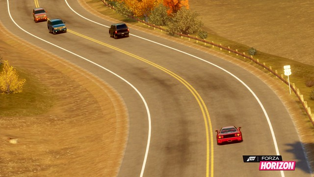 Forza Horizon - General Discussion - Page 14 8080188894_d3c717e940_z