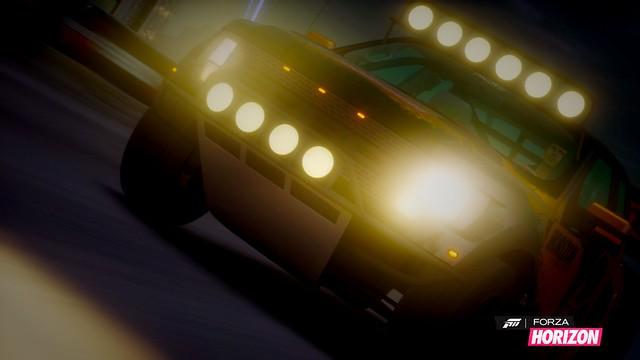 Forza Horizon Media 8130896750_867f6d0e4a_z