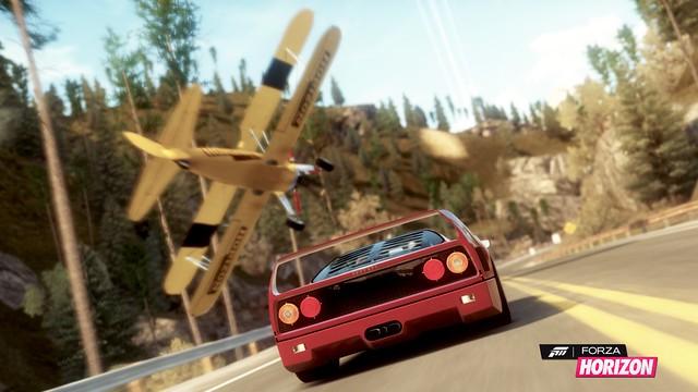 Forza Horizon - General Discussion - Page 14 8080193843_41b9a2e94f_z