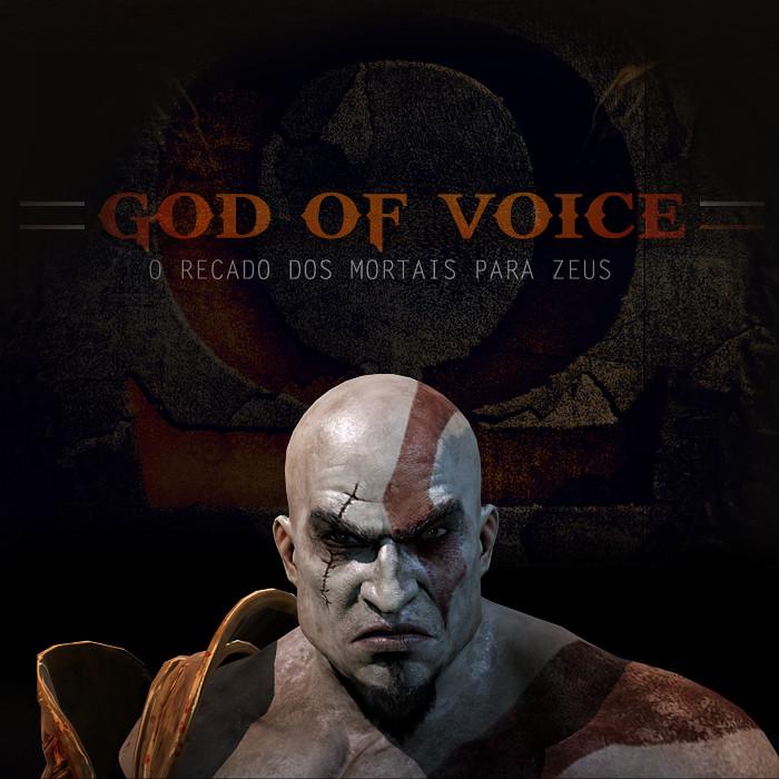 [Tópico Oficial] GOD OF WAR: Ascension - Confira o Box de GoW: Omega Collection! - Página 2 8105353697_d26db2ec70_b