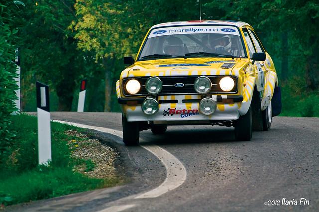 10º RallyLegend Repubblica di San Marino 2012 [11-12-13-14 Octubre] - Página 4 8087820216_1cf8aa3055_z