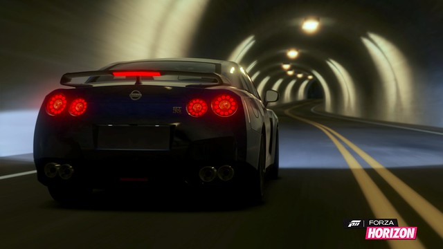 Forza Horizon - General Discussion - Page 14 8099757887_6885331629_z