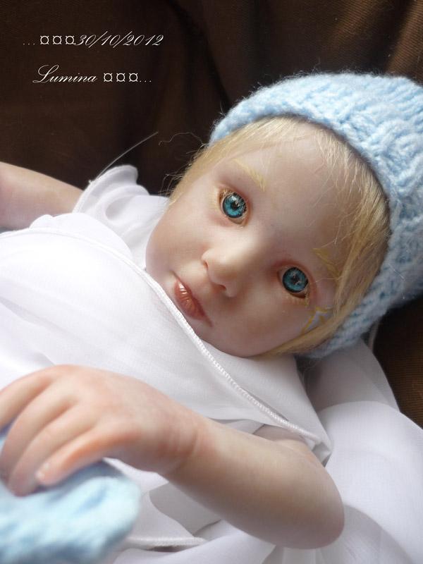 Nurserie Neko doll  8138149176_f70315ce38_c
