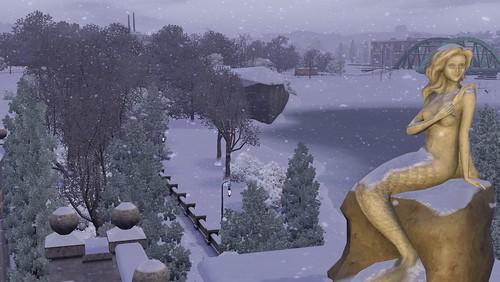 Les Sims™ 3 : Saisons - Page 3 8148160515_ac97984da1