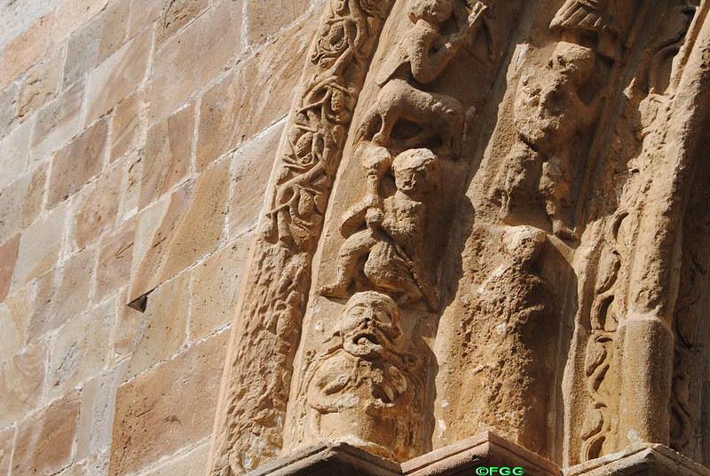 El demonio en el románico - Página 7 8249824205_3127d3cb31_c
