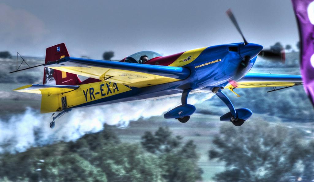 Cluj Napoca Airshow - 5 mai 2012 - Poze - Pagina 2 8183020203_7d235c4bbe_b