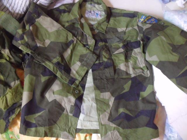 M90 Uniform - Page 2 8195121752_4ae4a08ed3_z
