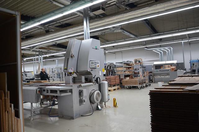 Visita a Warwick na Alemanha: AGORA COM FOTOS E VIDEOS! - Página 3 8210016863_36c44c0aac_z